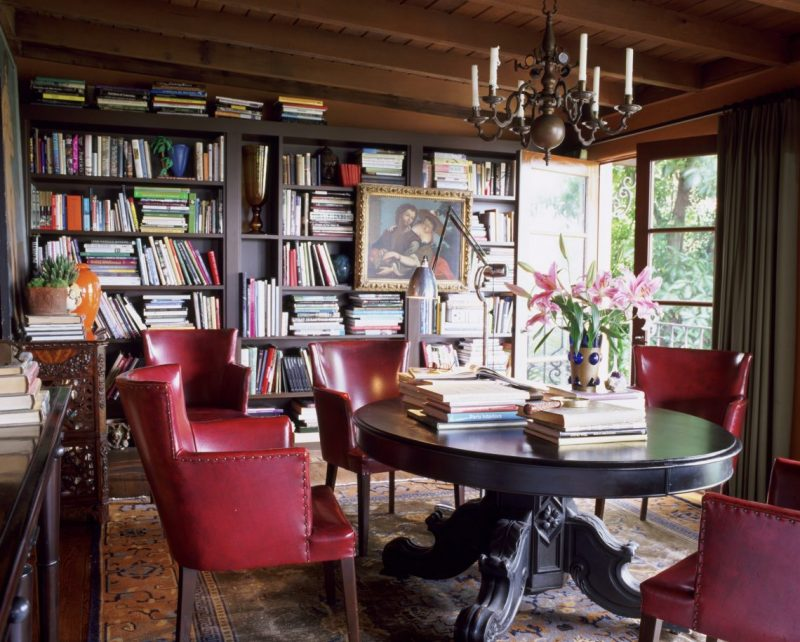 Discover The Most Incredible Top 20 Interior Designers From L.A. top 20 interior designers Discover The Most Incredible Top 20 Interior Designers From L.A. tim