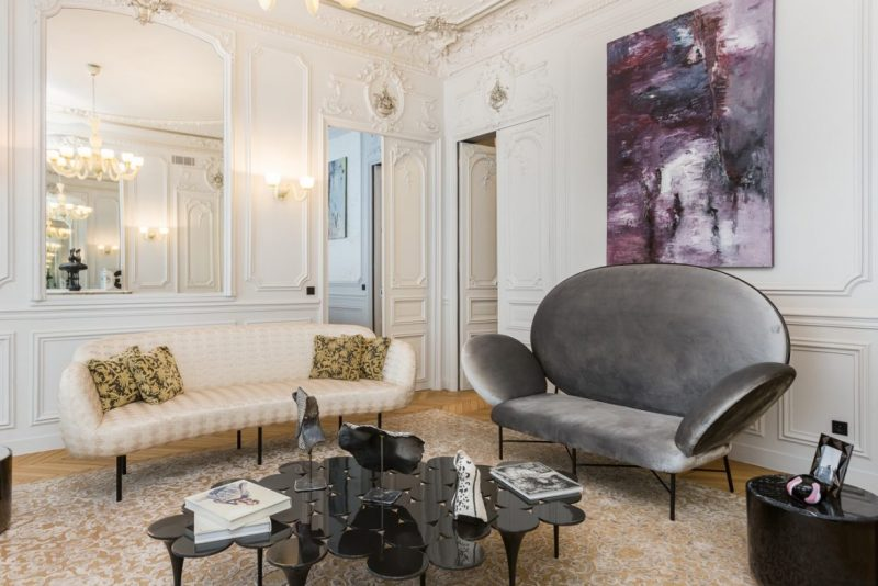 Discover The Top French Interior Designers - Part III french interior designers Discover The Top French Interior Designers  – Part III 11 e1560943439743