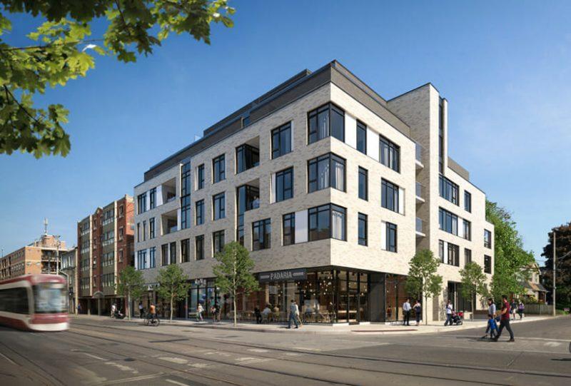 Meet Superkül, Toronto's Finest Architectural Studio superkül Meet Superkül, Toronto's Finest Architectural Studio 1151 Queen East 1024 x 693 819x554 e1563369122709