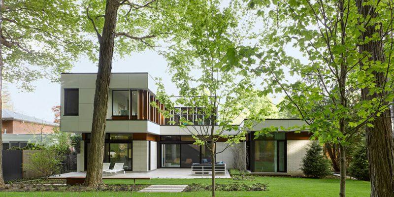 Meet Superkül, Toronto's Finest Architectural Studio superkül Meet Superkül, Toronto's Finest Architectural Studio 11 superkul Valley House low 18 feature e1563369591926