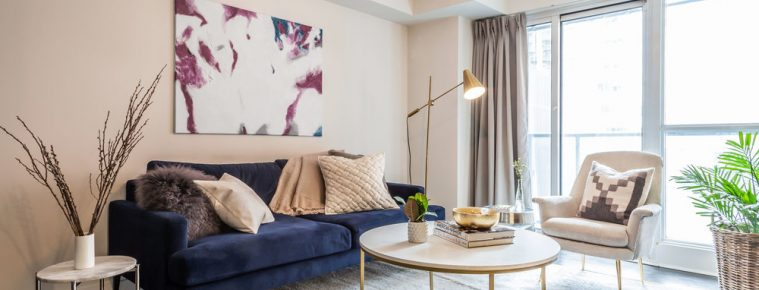 Spaces By Jacflash, A Luxury Design And Decor By Jaclyn Genovese spaces by jacflash Spaces By Jacflash, A Luxury Design And Decor By Jaclyn Genovese 295RichmondWest 4427 759x290