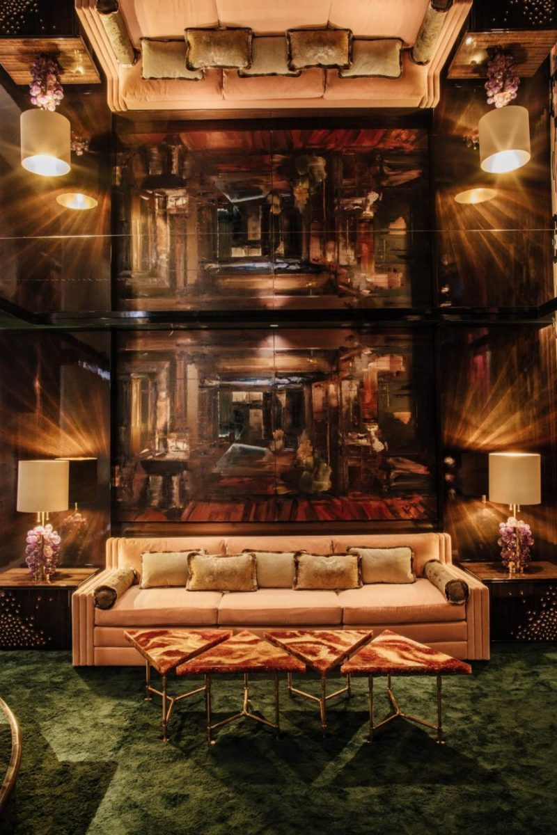 Discover The Top French Interior Designers - Part VIII french interior designers Discover The Top French Interior Designers – Part VIII 474A4258 1 e1562065222588