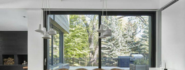 Meet Superkül, Toronto's Finest Architectural Studio superkül Meet Superkül, Toronto's Finest Architectural Studio 4 lakeshore copy 819x554 759x290