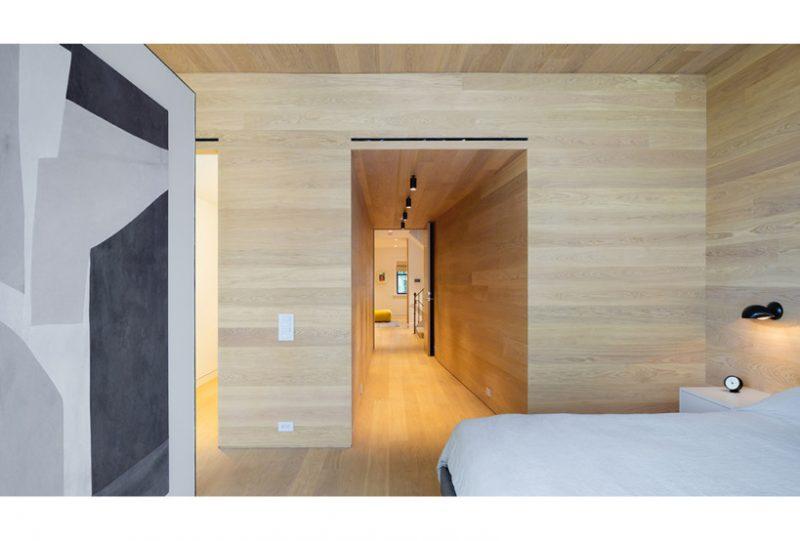 Meet Superkül, Toronto's Finest Architectural Studio superkül Meet Superkül, Toronto's Finest Architectural Studio 6 Roxborough 12 819x554 e1563369414565