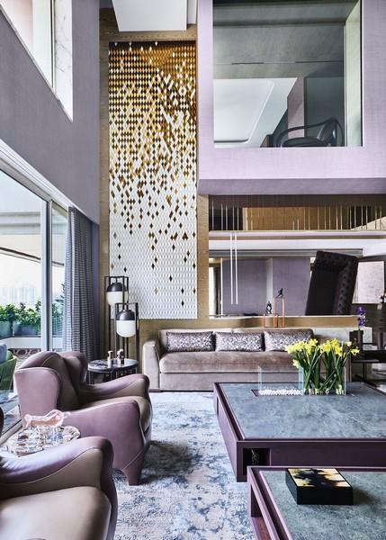 Appreciate India's Finest Design Firm, ZZ Architects