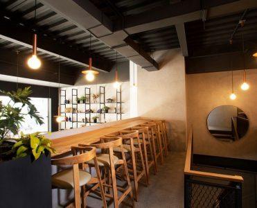 Comité de Proyectos, A Mexico-Based Stunning Design Studio comité de proyectos Comité de Proyectos, A Mexico-Based Stunning Design Studio Comit   de Proyectos A Mexico Based Stunning Design Studio 1 371x300