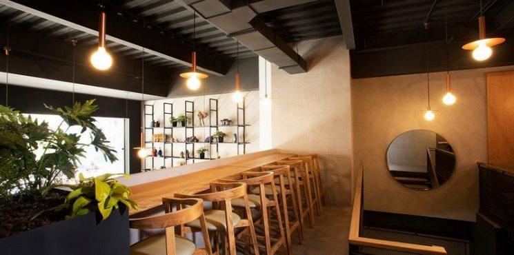 Comité de Proyectos, A Mexico-Based Stunning Design Studio comité de proyectos Comité de Proyectos, A Mexico-Based Stunning Design Studio Comit   de Proyectos A Mexico Based Stunning Design Studio 1 745x370