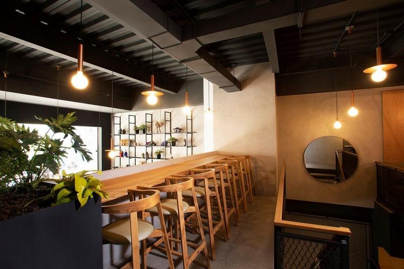Comité de Proyectos, A Mexico-Based Stunning Design Studio comité de proyectos Comité de Proyectos, A Mexico-Based Stunning Design Studio Comit   de Proyectos A Mexico Based Stunning Design Studio 1