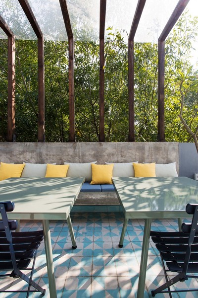 Comité de Proyectos, A Mexico-Based Stunning Design Studio comité de proyectos Comité de Proyectos, A Mexico-Based Stunning Design Studio Comit   de Proyectos A Mexico Based Stunning Design Studio 2