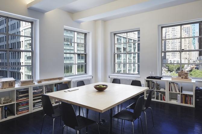 Top 20 NYC Interior Designers interior designers Top 20 NYC Interior Designers DXA1