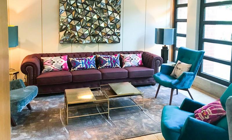 Fine Rooms, When Interior Design Stands Through Harmony Spaces fine rooms Fine Rooms, When Interior Design Stands Through Harmony Spaces Fine Rooms When Interior Design Stands Through Harmony Spaces 1
