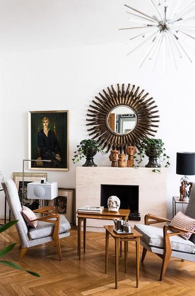 Fine Rooms, When Interior Design Stands Through Harmony Spaces fine rooms Fine Rooms, When Interior Design Stands Through Harmony Spaces Fine Rooms When Interior Design Stands Through Harmony Spaces 2