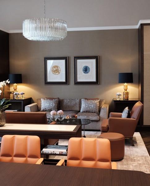 Fine Rooms, When Interior Design Stands Through Harmony Spaces fine rooms Fine Rooms, When Interior Design Stands Through Harmony Spaces Fine Rooms When Interior Design Stands Through Harmony Spaces 5