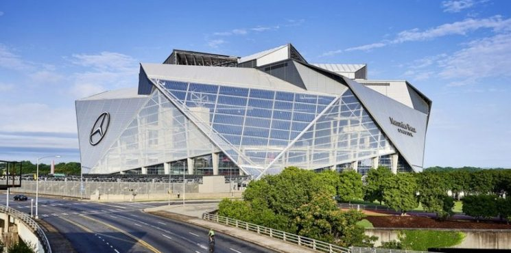 HOK, The Definition Of Architecture And Excellence