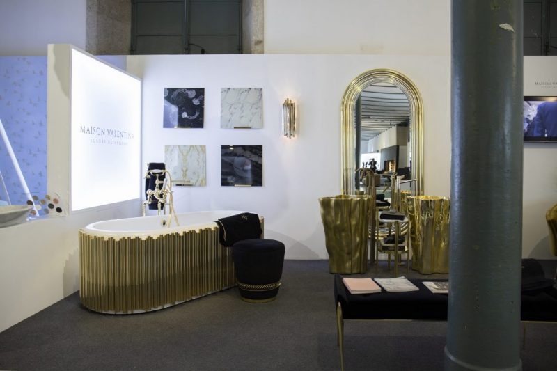 Portugal Home Week 2019: Discover This Event's Best Of portugal home week 2019 Portugal Home Week 2019: Discover This Event's Best Of IMG 7432 e1561721497397