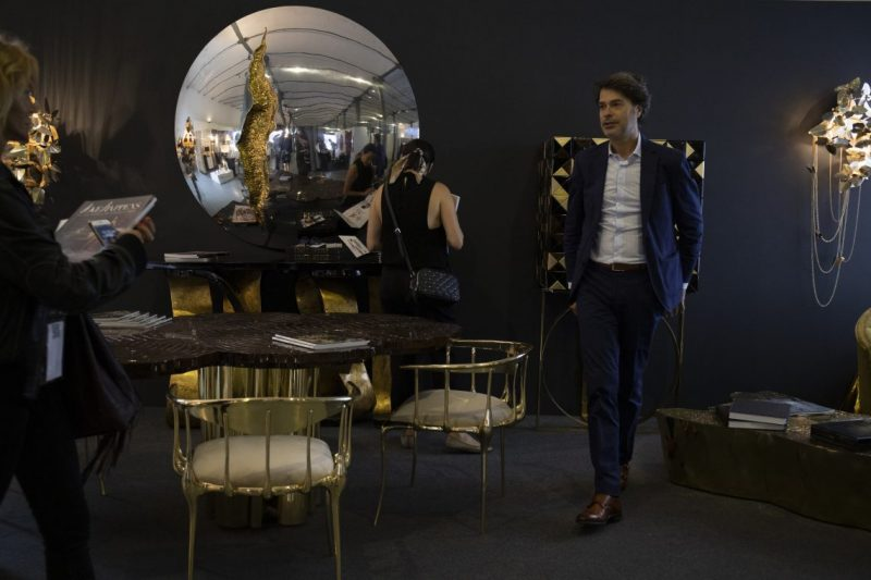 Portugal Home Week 2019: Discover This Event's Best Of portugal home week 2019 Portugal Home Week 2019: Discover This Event's Best Of IMG 7453 e1561721387957