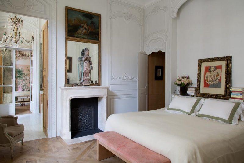 Discover The Top French Interior Designers - Part VIII french interior designers Discover The Top French Interior Designers – Part VIII Isabelle Stanislas Paris 021 e1559649076885