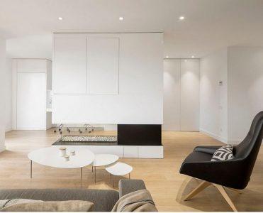 Susanna Cots: Establishment Of Sustainable And Luxury Design