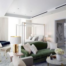Be Amazed By The Top 10 Interior Designers In London interior designers london Be Amazed By The Top 10 Interior Designers In London TOP 10 Interior Designers In London 1 230x230