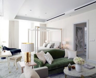 Be Amazed By The Top 10 Interior Designers In London interior designers london Be Amazed By The Top 10 Interior Designers In London TOP 10 Interior Designers In London 1 371x300