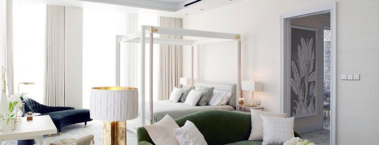 Be Amazed By The Top 10 Interior Designers In London interior designers london Be Amazed By The Top 10 Interior Designers In London TOP 10 Interior Designers In London 1 759x290