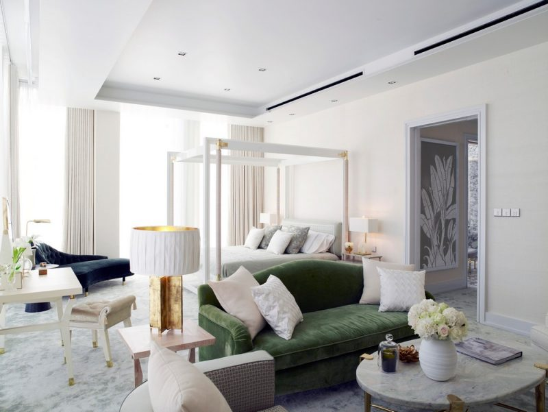 Be Amazed By The Top 10 Interior Designers In London interior designers london Be Amazed By The Top 10 Interior Designers In London TOP 10 Interior Designers In London 1 e1562079438101