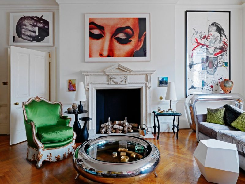 Be Amazed By The Top 10 Interior Designers In London interior designers london Be Amazed By The Top 10 Interior Designers In London TOP 10 Interior Designers In London 10 1 e1562081294486