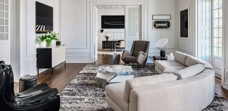Top 20 Portuguese Interior Designers That You Must Follow portuguese interior designers Top 20 Portuguese Interior Designers That You Must Follow TOP 20 Portuguese Interior Designers Of All Time 4 e1562326311949