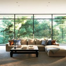 Top 20 NYC Interior Designers interior designers Top 20 NYC Interior Designers deborah burke 228x230