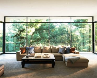 Top 20 NYC Interior Designers interior designers Top 20 NYC Interior Designers deborah burke 371x300