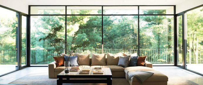 Top 20 NYC Interior Designers | The Most Expensive Homes