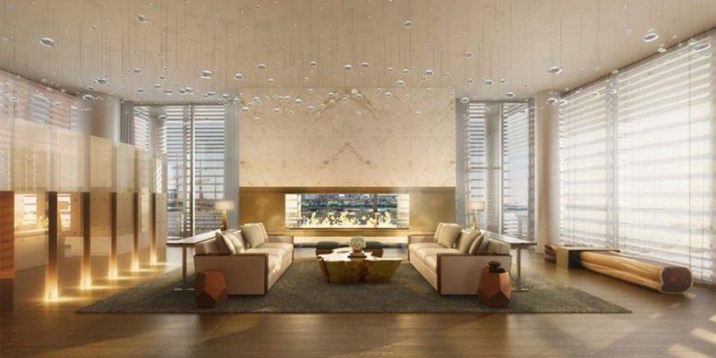 Top 20 NYC Interior Designers interior designers Top 20 NYC Interior Designers grovesandcos 900x450 e1562585954485