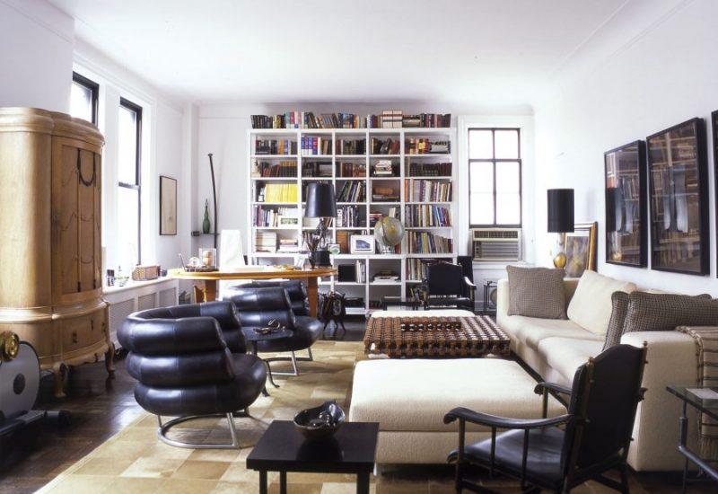 Top 20 NYC Interior Designers interior designers Top 20 NYC Interior Designers markzeff 2 900x619 e1562586331472