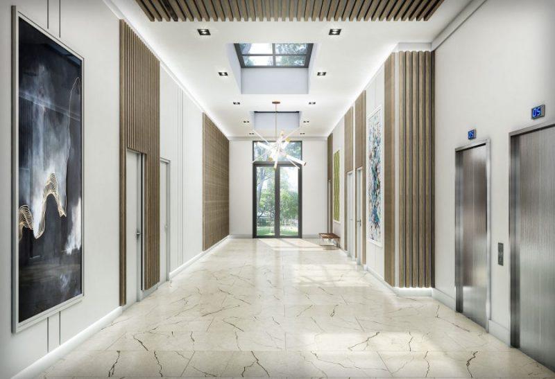 Top 20 NYC Interior Designers interior designers Top 20 NYC Interior Designers meshberg 2 900x615 e1562586423801