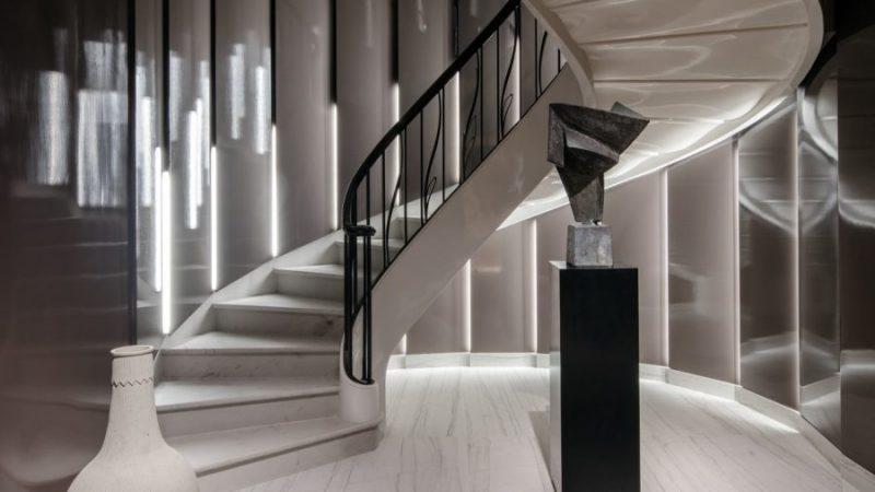Top 20 NYC Interior Designers interior designers Top 20 NYC Interior Designers studio sofield 900x506 e1562586766407