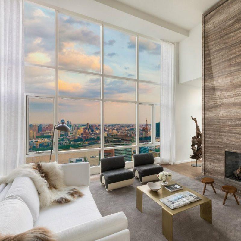 Top 20 NYC Interior Designers interior designers Top 20 NYC Interior Designers thomas juul hansen 900x900 e1562586965293