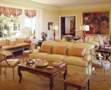 Avantazo Design, The Leading Interior Design Firm