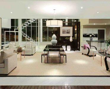 Cameron Woo Design, An Internationally Interior Design Firm cameron woo design Cameron Woo Design, An Internationally Interior Design Firm Cameron Woo Design An Internationally Interior Design Firm 5 371x300