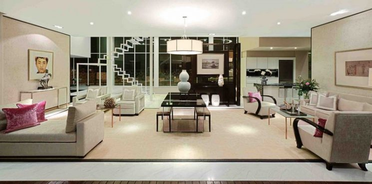 Cameron Woo Design, An Internationally Interior Design Firm cameron woo design Cameron Woo Design, An Internationally Interior Design Firm Cameron Woo Design An Internationally Interior Design Firm 5 745x370