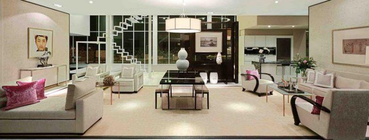 Cameron Woo Design, An Internationally Interior Design Firm cameron woo design Cameron Woo Design, An Internationally Interior Design Firm Cameron Woo Design An Internationally Interior Design Firm 5 759x290
