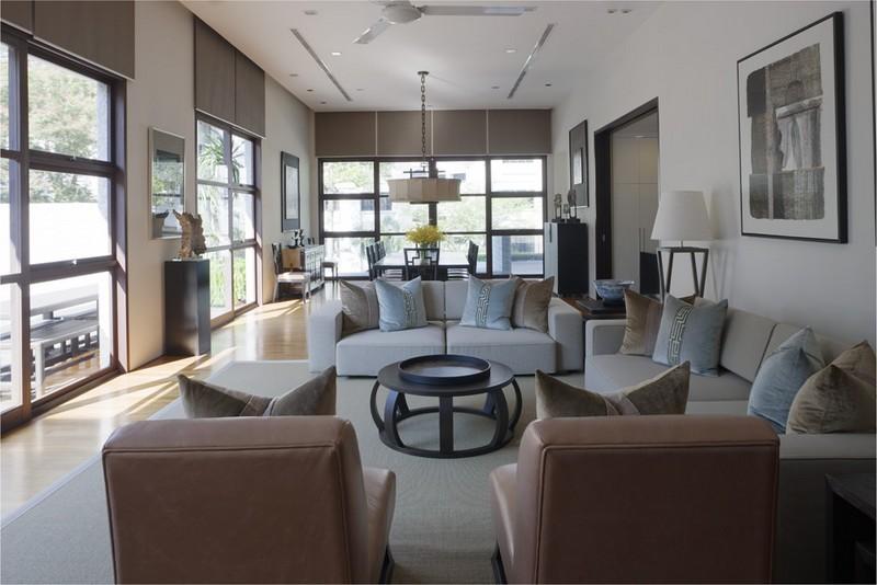 cameron woo design Cameron Woo Design, An Internationally Interior Design Firm Cameron Woo Design An Internationally Interior Design Firm 6