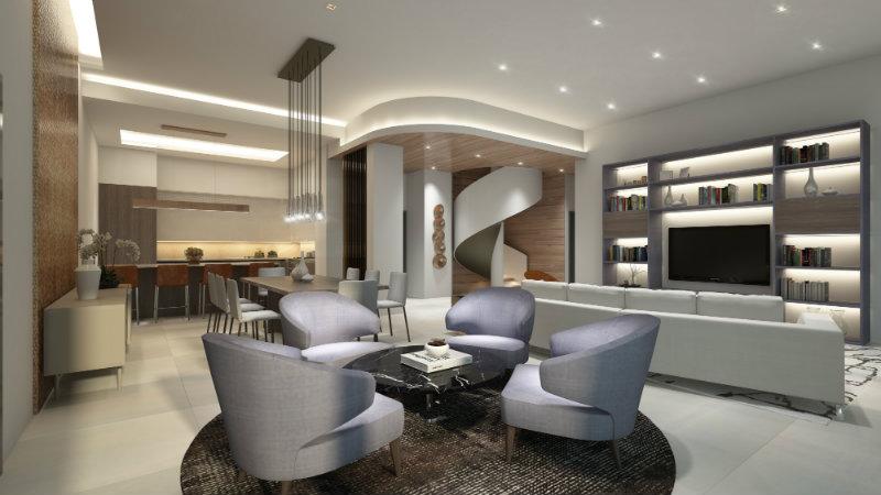 avanzato design Celebrate Design With Avanzato Design Celebrate Design With Avanzato Design 6