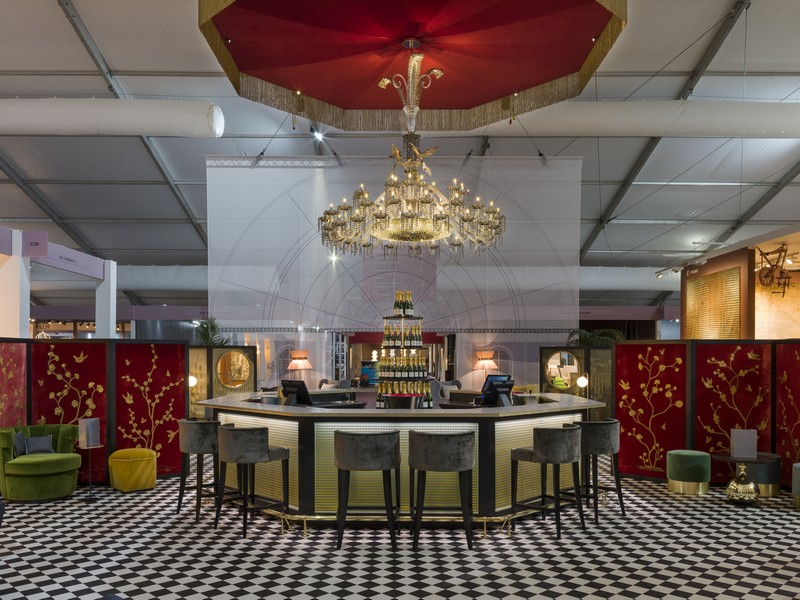 Celebrate Design With Shalini shalini Celebrate Design With Shalini Celebrate Design With Shalini 21