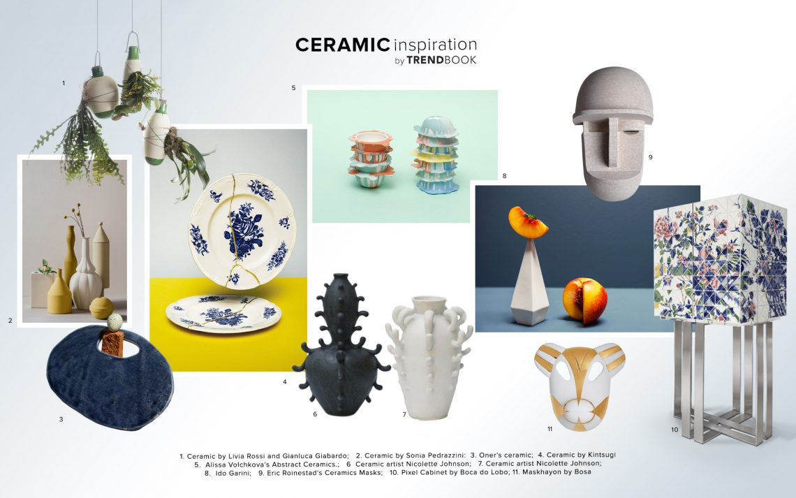 Ceramic Material Is The New Trend You Will Want To Follow ceramic material Ceramic Material Is The New Trend You Will Want To Follow Ceramic Material Is The New Trend You Will Want To Follow 1