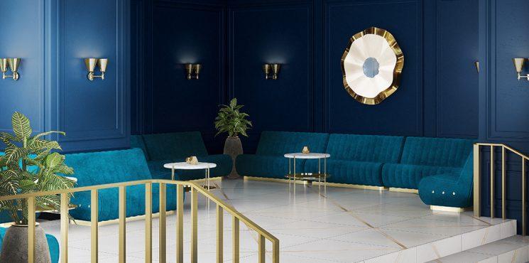 Discover How To Introduce Indigo Blue Into Your Home Decor indigo blue Discover How To Introduce Indigo Blue Into Your Home Decor Discover How To Introduce Indigo Blue Into Your Home Decor 4 745x370