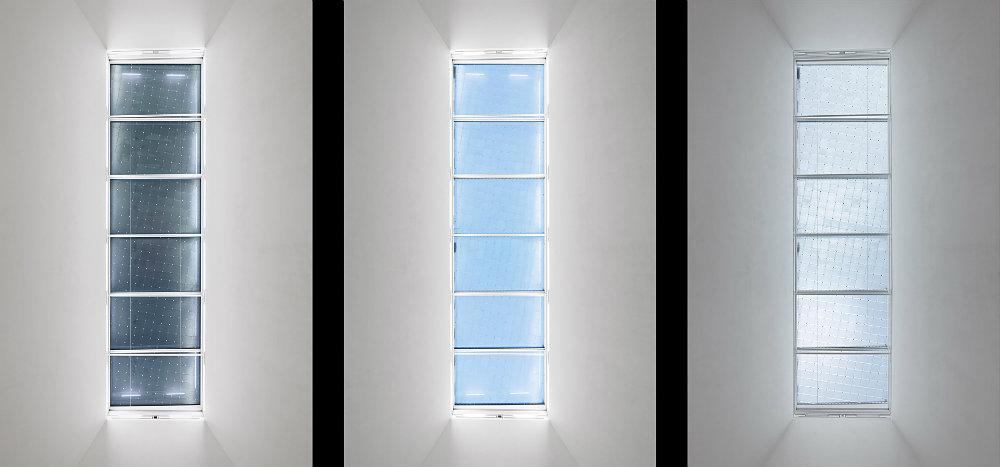 licht kunst licht Licht Kunst Licht: A Source Of Design Inspiration Licht Kunst Licht A Source Of Design Inspiration 5