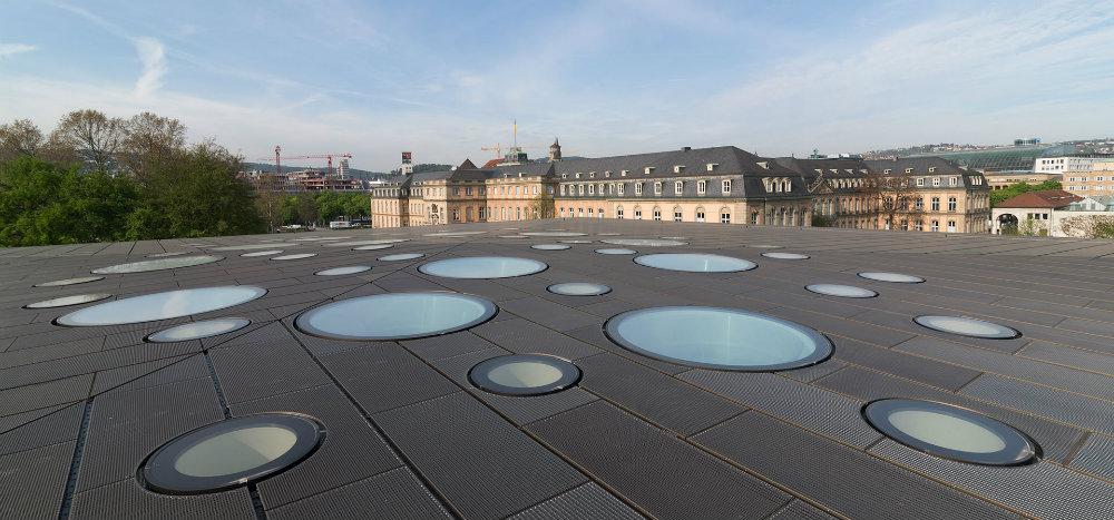 Licht Kunst Licht: A Source Of Design Inspiration | The ...
