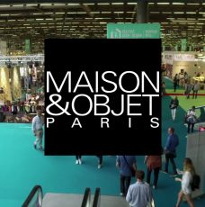 Maison Et Objet 2019: Everything You Need To Know maison et objet 2019 Maison Et Objet 2019: Everything You Need To Know Maison Et Objet 2019 Everything You Need To Know 1 228x230