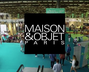 Maison Et Objet 2019: Everything You Need To Know maison et objet 2019 Maison Et Objet 2019: Everything You Need To Know Maison Et Objet 2019 Everything You Need To Know 1 371x300