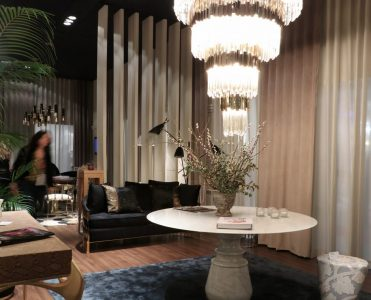 Maison Et Objet 2019: The Stands That You Can't Miss